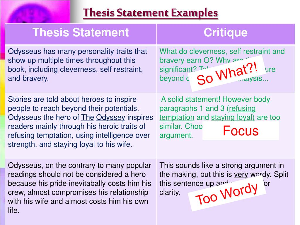 Presentation on theme: