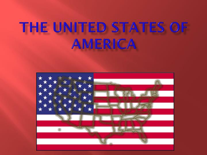 a discussion about american culture 10 key values of the american culture values are culturally defined standards that people use to decide what is desirable, good, and beautiful and that serve as broad guidelines for social living.