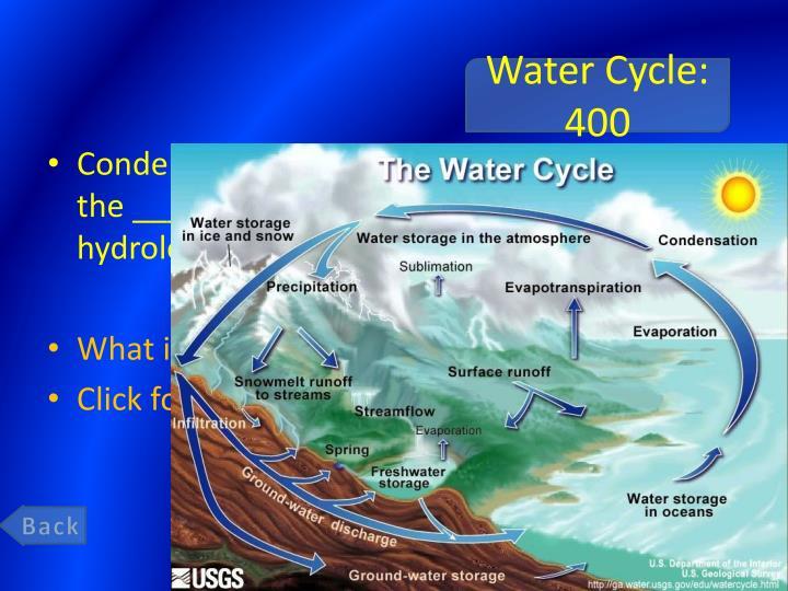 Ohio Envirothon - Ohio DNR Division of Water Resources