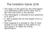 the imitation game 2 4