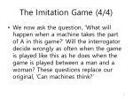 the imitation game 4 4