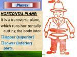 planes1