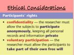 ethical considerations1