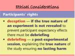 ethical considerations2
