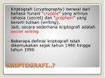 kriptografi1