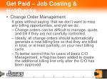 get paid job costing holdbacks17