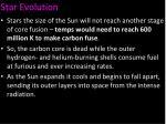 star evolution3