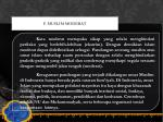 f muslim moderat