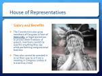 house of representatives10