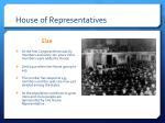 house of representatives2