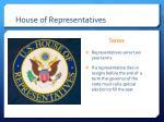 house of representatives3