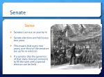 senate2