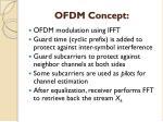 ofdm concept2