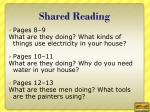 shared reading1
