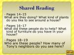 shared reading2