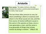 aristotle6