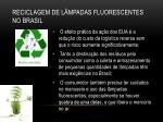 reciclagem de l mpadas fluorescentes no brasil2
