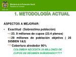 1 metodolog a actual7