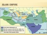 islam empire1