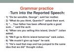 grammar practice1