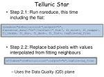 telluric star3