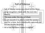 fall of edessa1