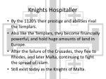 knights hospitaller1