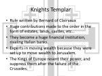 knights templar1