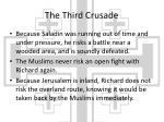 the third crusade4