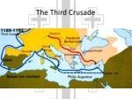 the third crusade5