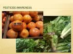 pesticide awareness1