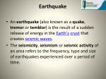 earthquake1