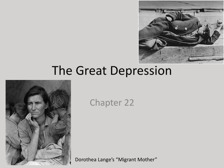 the sacrifices and struggles that america endured during the great depression Us farmers during the great depression let american farmers had to keep planting large acreages in the hope of getting enough cash to pay off debts.