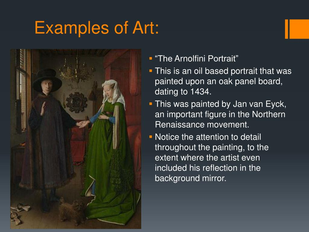 PPT - Northern Renaissance Art PowerPoint Presentation - ID