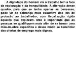 slide9