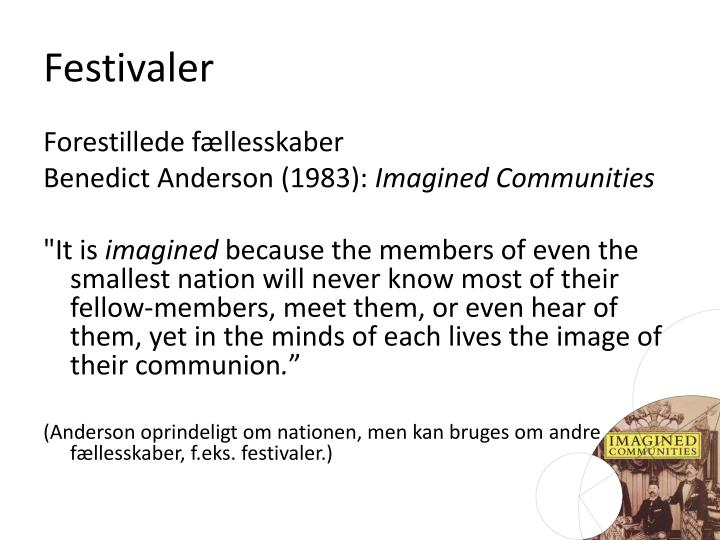 Festivaler1