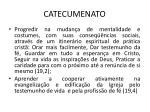 catecumenato1