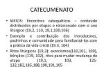 catecumenato2