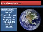 cosmology astronomy12