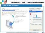 tdc step 3 new 2012 tdc installer1