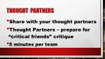 thought partners1