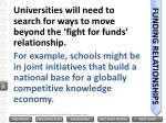 funding relationships1