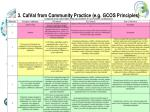 3 calval from community practice e g gcos principles2