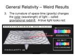 general relativity weird results2
