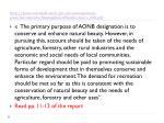 http www cornwall aonb gov uk management plan documents managementplansection1 000 pdf