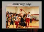 junior high boys3