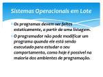 sistemas operacionais em lote5