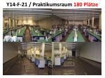 y14 f 21 praktikumsraum 180 pl tze