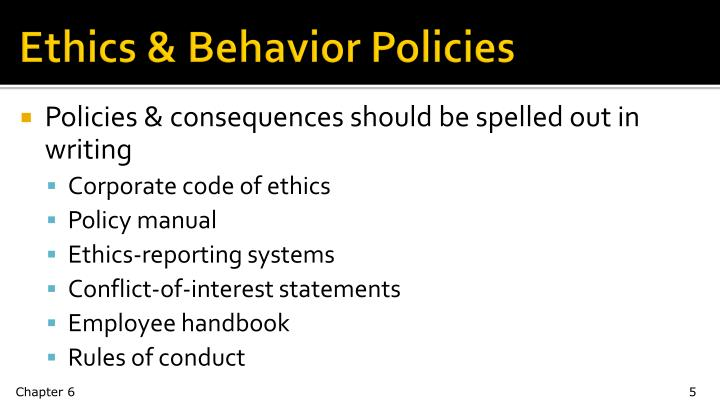 case problem ethical behavior bayview university Read the ethical behavior at bayview case study and using this data set please provide a managerial report that includes the following:1 use descriptive statistics (compute the proportion of all students, male students, and female students that presented work copied off the internet as their own, copied answers off another students exam, or collaborated with other students on projects that.