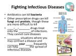 fighting infectious diseases2